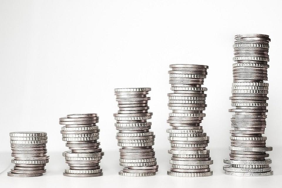 Жительница Югорска лишилась крупной суммы денег