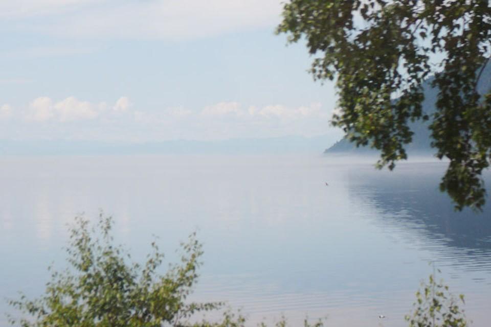 Самый дорогой тур в России: путешествие по Байкалу обошлось трем россиянам в 595 тысяч рублей.