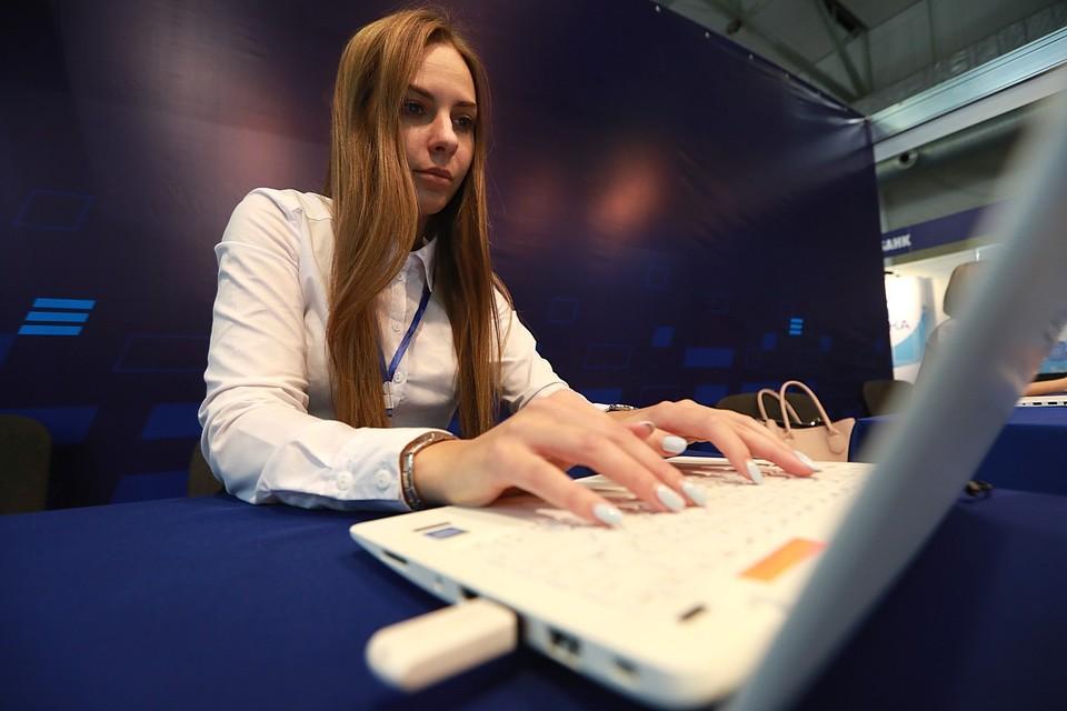 Оставшуюся после красноярской универсиады цифровую технику передают в образовательные учреждения