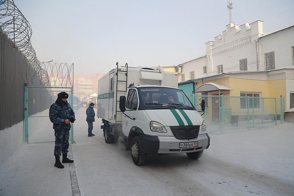 В Хакасии 14 человек полгода обкрадывали детей-сирот