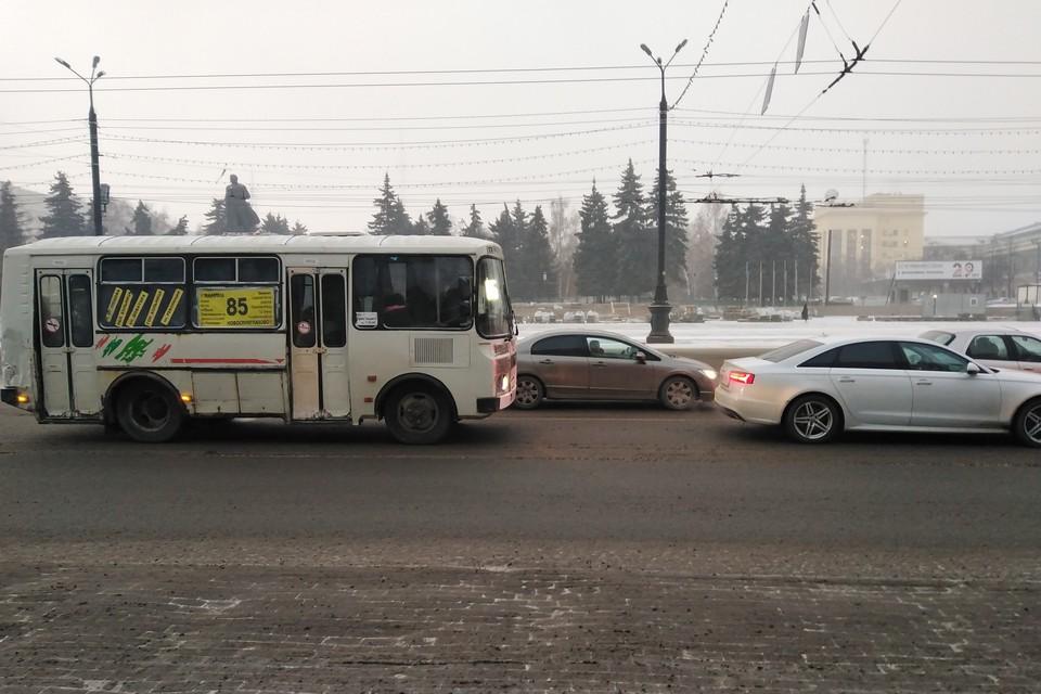В Челябинске огласили результаты торгов на ремонт дорог в южноуральской столице в 2020 году.