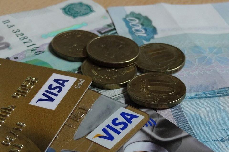 Ноябрянин принял незнакомку за дочь и отдал ей 100 тысяч рублей