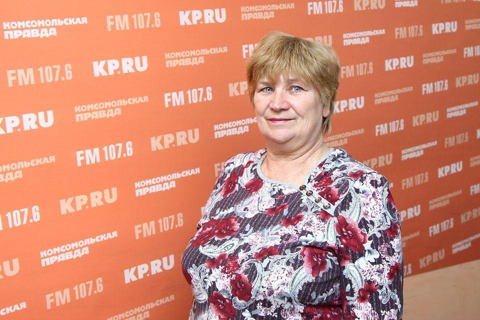 Из-за отсутствия лицензии на скважину садоводов Удмуртии будут штрафовать до миллиона рублей