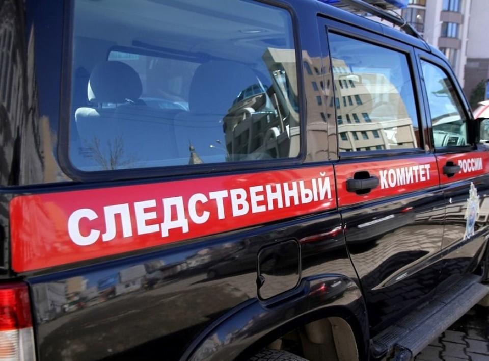23-летний белгородец будет отвечать за совращение несовершеннолетней.