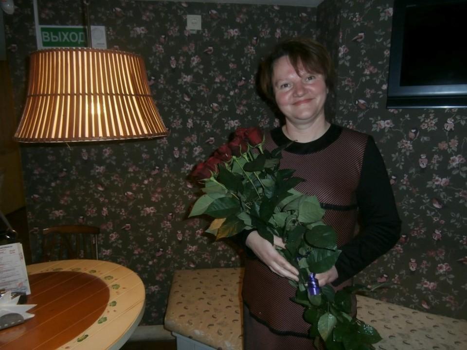 Наталья Васильевна всю жизнь работала в школе. Фото: соцсети