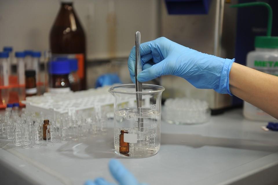 Российские учёные разработали материал на основе полиэтилена, который способен разлагаться в естественной среде