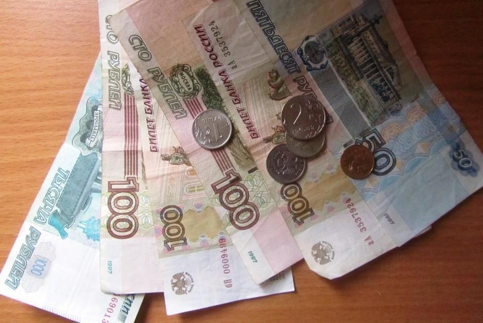 «Кота в мешке» проще всего получить именно в банках, поэтому читайте внимательно договор