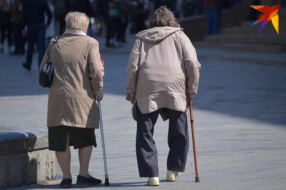 Повышение коснётся инвалидов, ветеранов боевых действий и других льготных категорий.