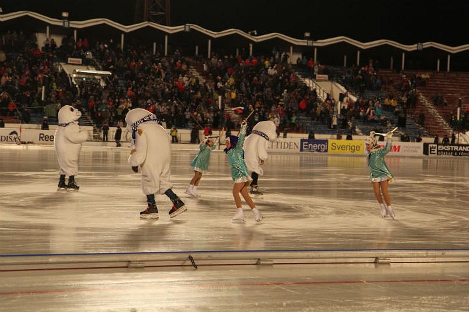 Сборная Китая не приедет на чемпионат мира по хоккею с мячом 2020 в Иркутске из-за коронавируса