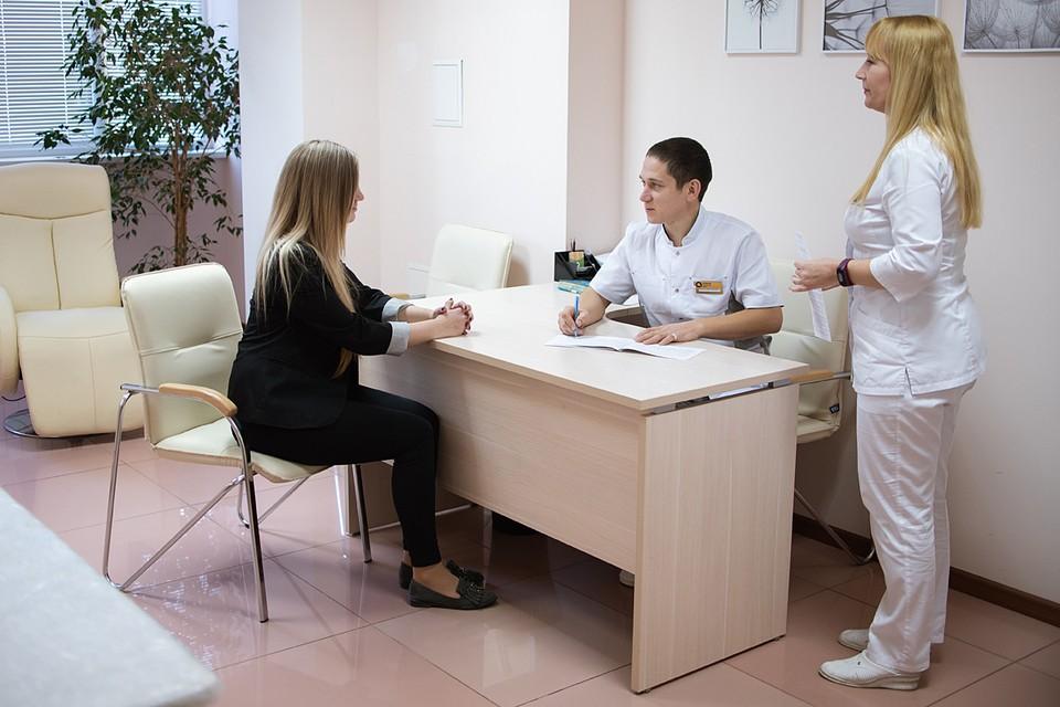 Знать схемы лечения и умело применять их – в современно мире недостаточно, чтобы быть хорошим врачом