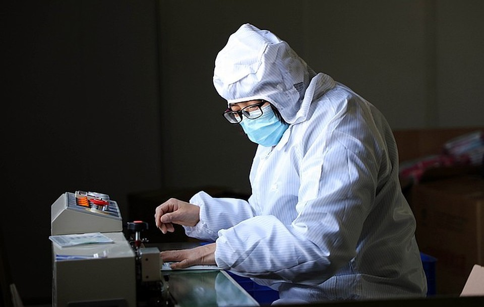По последним данным, у переболевших новым коронавирусом все-таки не вырабатывается иммунитет к этой напасти.
