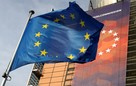 Украина, Грузия и Молдова вместе просят денег у Брюсселя