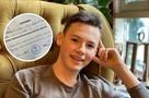 «Егор шел слишком медленно!»: школьник столкнул больного ДЦП одноклассника с лестницы