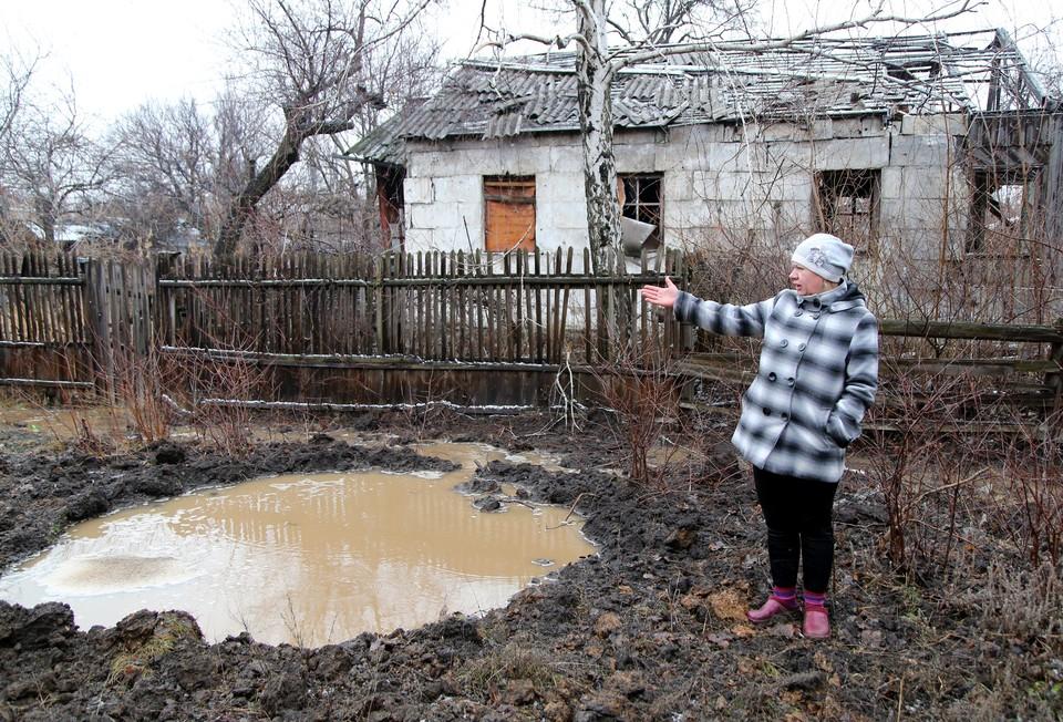 Фото: Валентин Спринчак/ТАСС