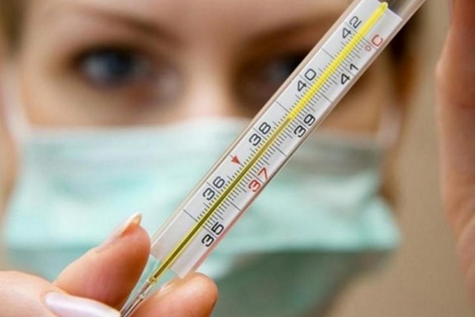 Гибель иностранца некоторые связывают с боязнью коронавируса, но истинную причину должны выяснить следователи