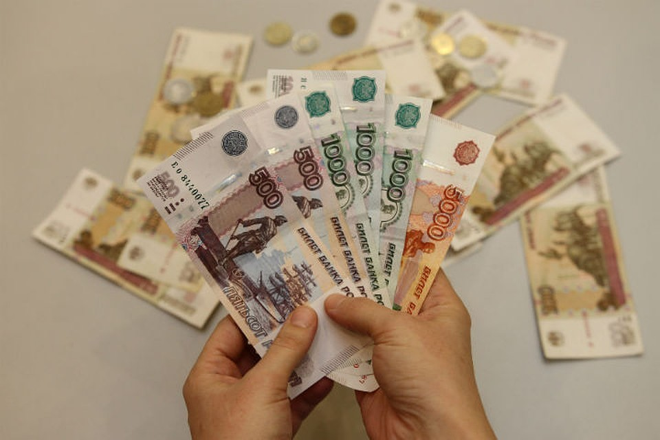Признаки финансовой пирамиды назвала полиция Иркутской области.