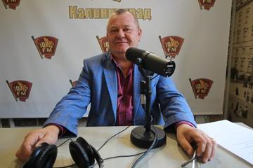 В СНТ под Зеленоградском перестали регистрировать новые дома
