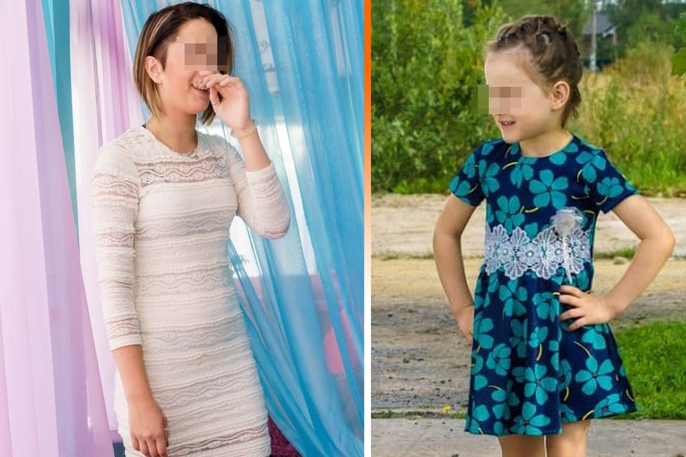 Двух сестер: 6-летнюю Сашу и 14-летнюю Соню забрали из семьи без суда и следствия, по жалобе соседки.