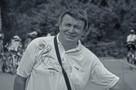 «Проводил сына и поехал на лесоповал»: что известно о гибели чемпиона мира по велоспорту Андрея Ведерникова в Ижевске