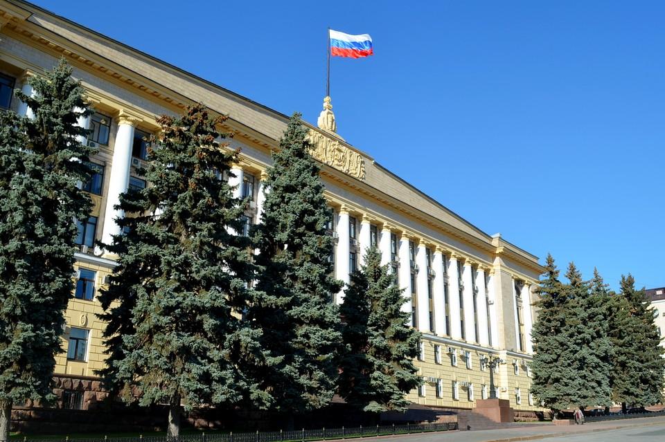 Губернатор Липецкой области подписал постановление о введении повышенной готовности из-за коронавируса
