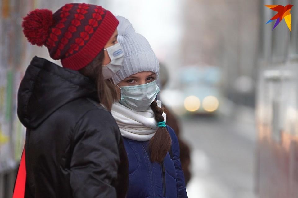 В Польше выявлено 25 случаев заболевания коронавирусом.