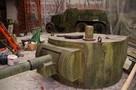 В Музее Победы на Поклонной горе можно будет увидеть первые часы войны