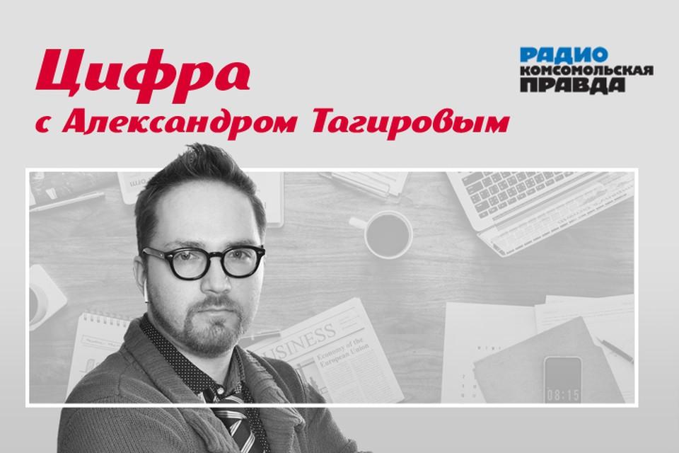 Пассажиры московского метро смогут пользоваться интернетом без необходимости каждый раз смотреть назойливую рекламу.