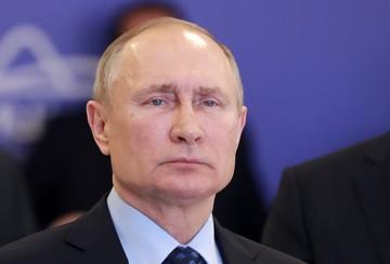 Владимир Путин: Средний класс в России есть, наша задача его укрепить