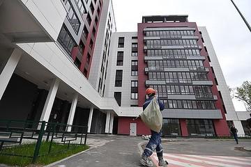 В Москве общественные обсуждения проектов реновации станут электронными