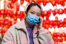 Найден человек, запустивший пандемию коронавируса