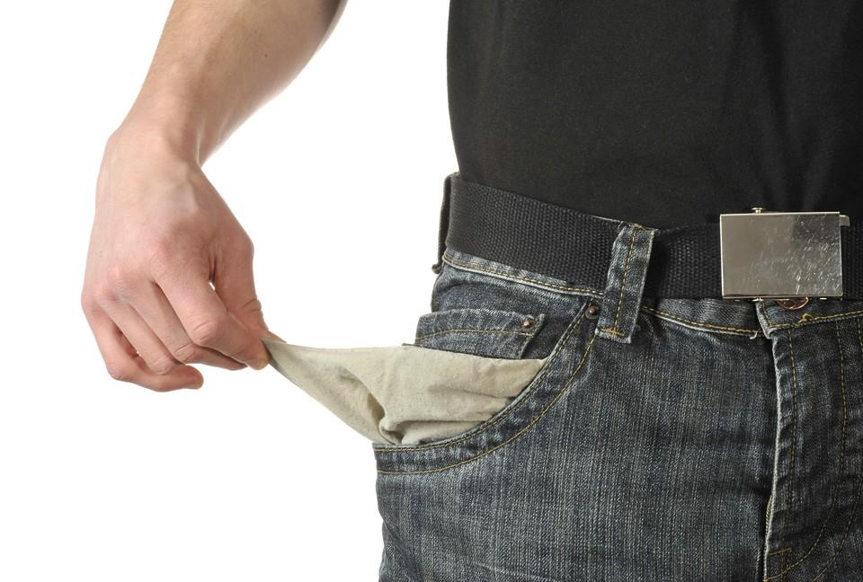 Новшества позволят потерявшим работу и обанкротившимся россиянам без лишних затрат избавиться от долгов и начать свою финансовую жизнь «с нуля».