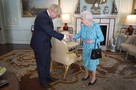 Мог ли Борис Джонсон заразить королеву Елизавету коронавирусом