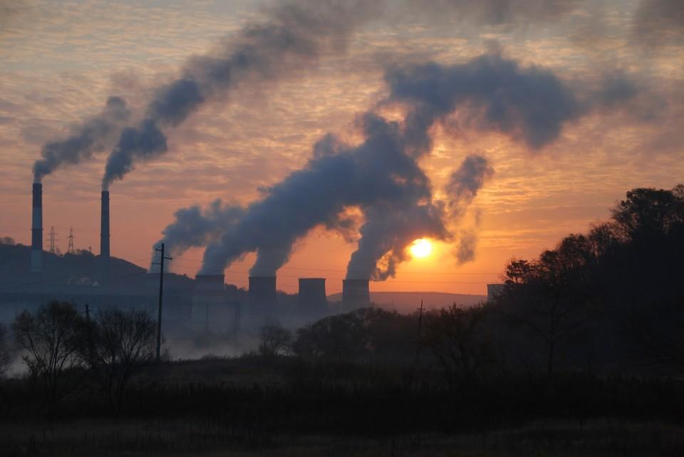 План предполагает для Российской Федерации четыре сценария развития климатического регулирования. Фото: shutterstock.com