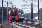 В работе 140 локомотивов и 151 вагон: «Уральские локомотивы» о загрузке предприятия