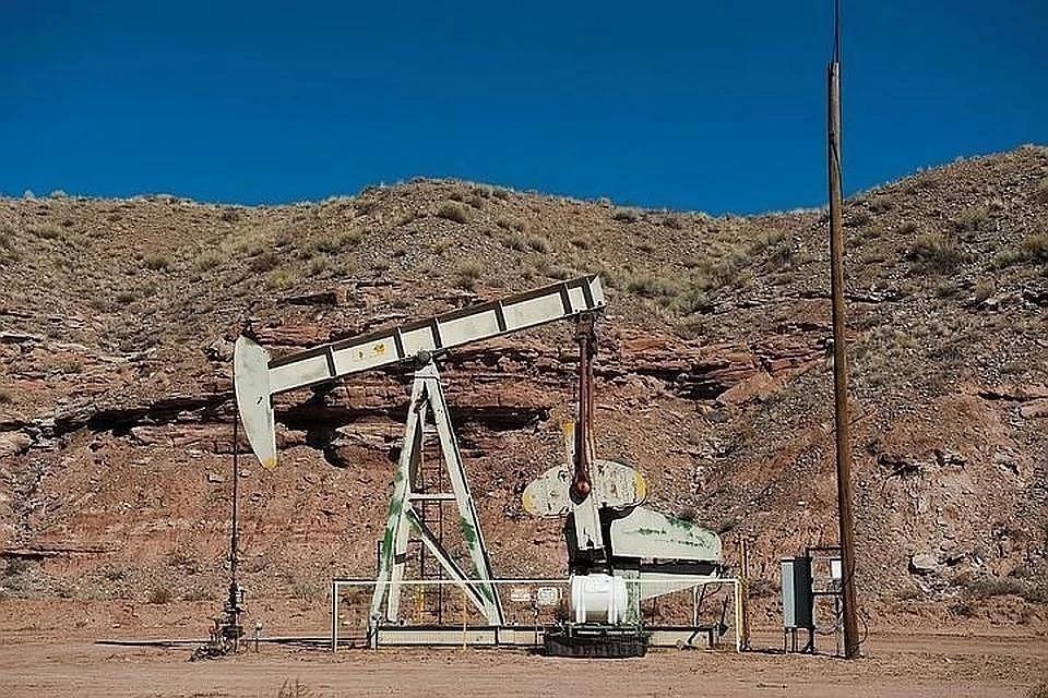 Добычу нефти возможно придется сократить