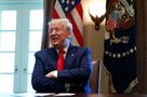 Новый эпизод нефтяной войны: Трамп расчехлил свои пошлины