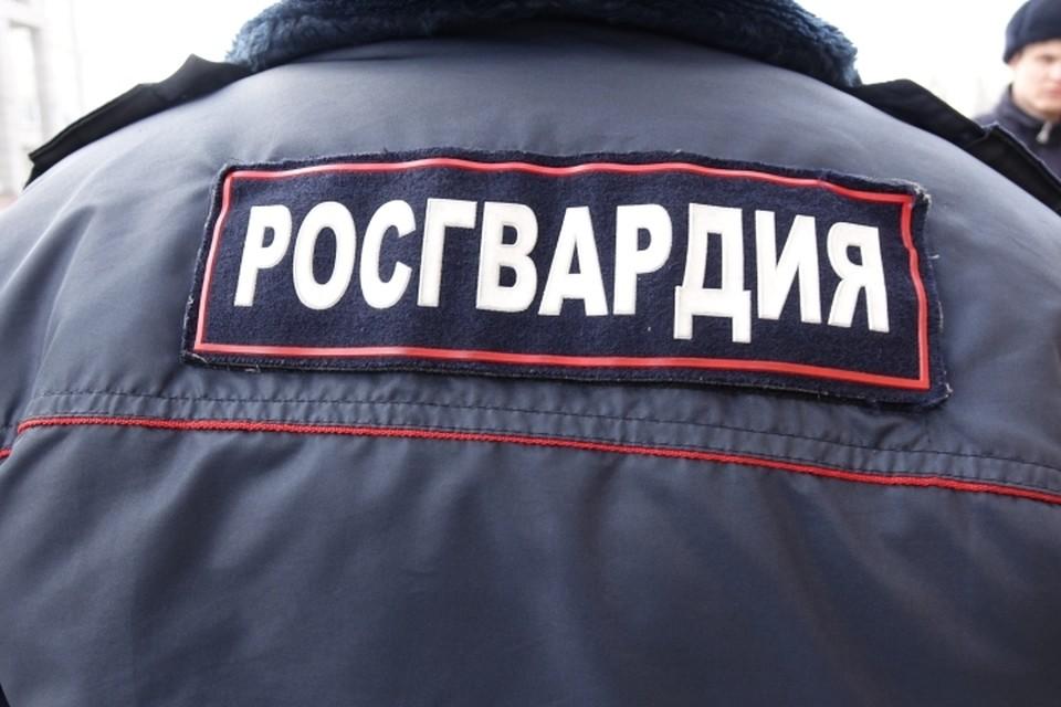 9-летний кузбассовец пошел в гости к родственникам и пропал