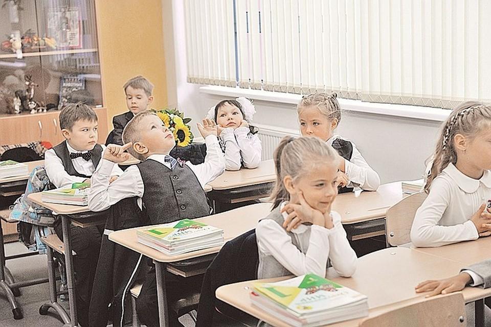 Минпросвещения рассматривает досрочное завершение учебного года