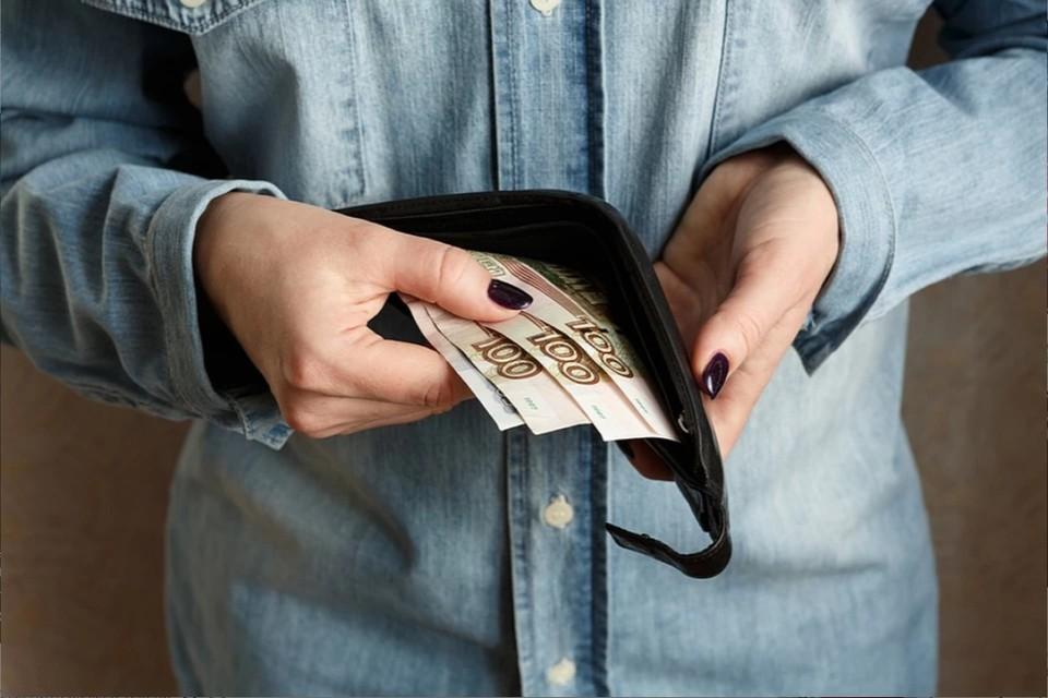 В правительстве РФ готовят необходимые постановления по выплате повышенного пособия