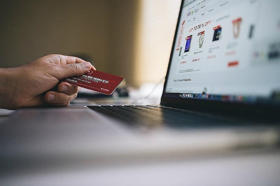 Сбербанк предупредил россиян о новых схемах мошенничества на фоне коронавируса