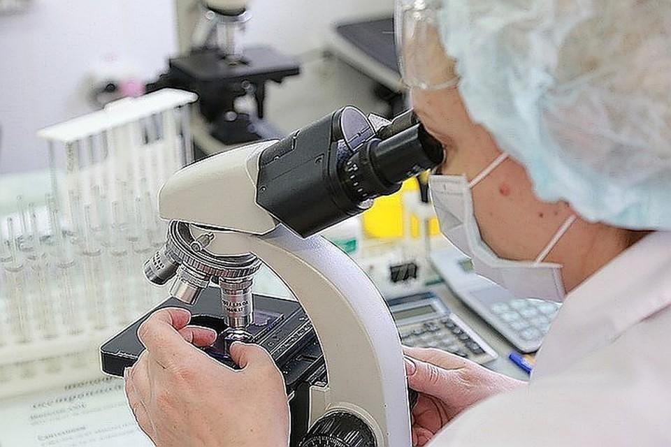 Коронавирус распространяется примерно в десять раз быстрее, чем обычный грипп