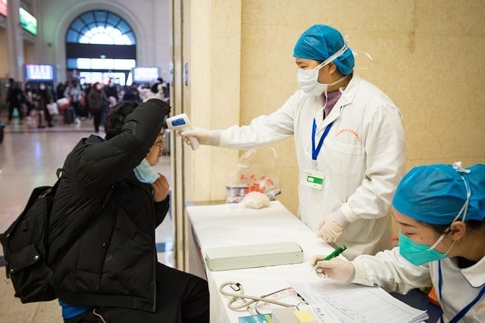 Коронавирус в Италии и Испании, новости на 20 апреля
