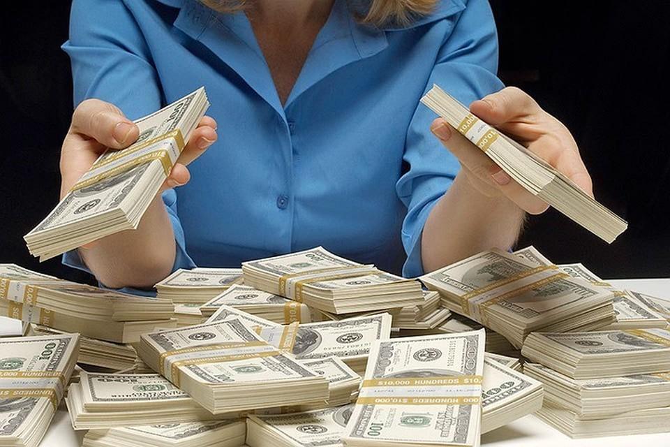 Общий объем поданных заявок составил 11 миллиардов рублей, а одобренных в настоящее время – 3,5 миллиарда.