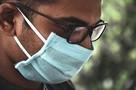 Коронавирус на Ямале, последние новости на 19 апреля 2020 г.: в больнице Салехарда проводятся противоэпидемические мероприятия