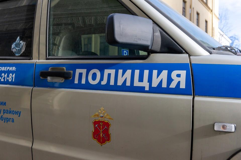 Житель Ленобласти три года насиловал свою 12-летнюю падчерицу, когда был пьян