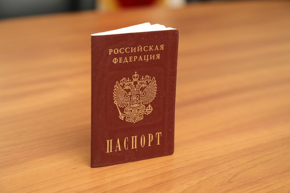 Владимир Путин подписал закон о получении гражданства РФ без отказа от иностранного.