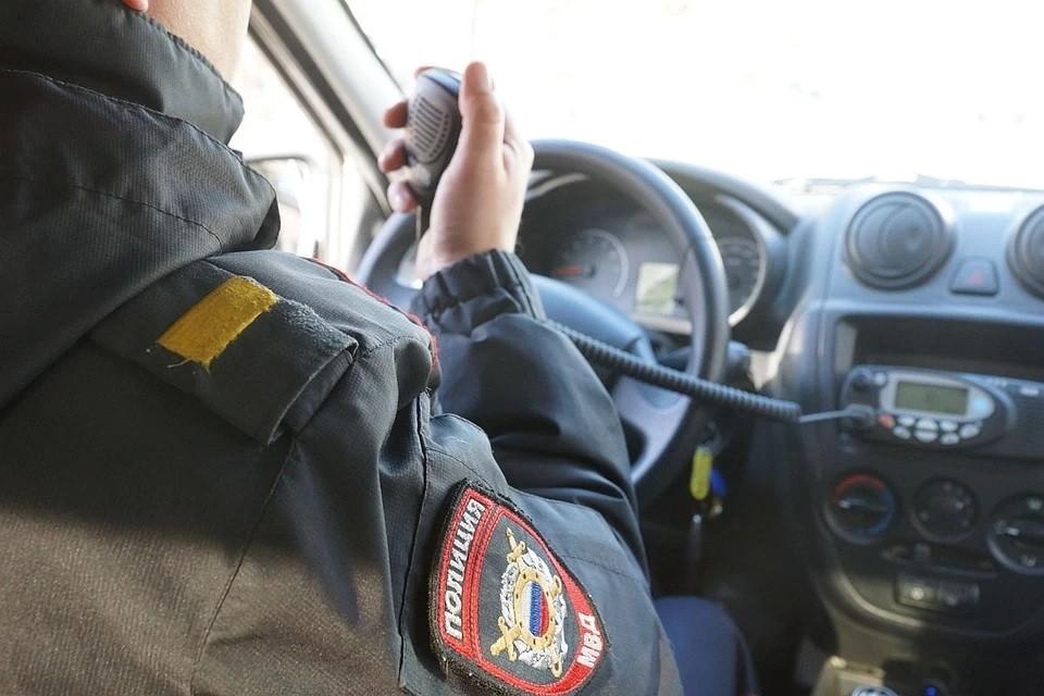 Полицейский рассказал о преступниках, которые активизировались во время коронавируса