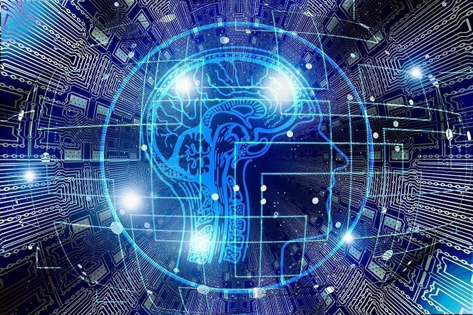 Какие установки сферы информационных технологий довольно формироваться на 2021 году