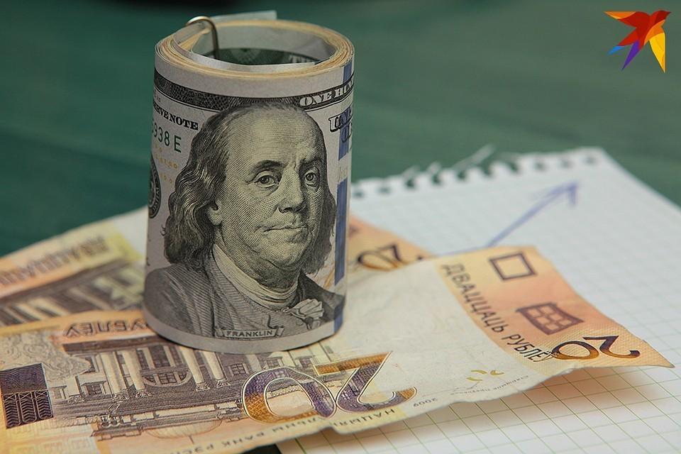 Эксперт уверено, что снижение зарплат чиновникам позволит высвободить необходимые на поддержку бизнеса деньги