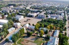 Военное прошлое Похвистнева: как станция превратилась в город